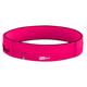 FlipBelt Zipper rosa
